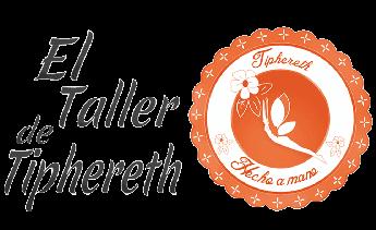 El Taller de Tiphereth - Tienda online de Scrapbook y Decoupage